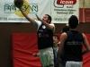 allenamento-basket-seregno-2