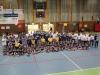 presentazione-societa-2012-27