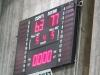 basket-seregno-trofeo-bricotrade-18