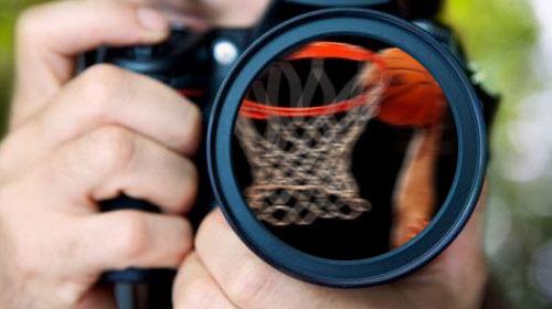 foto-basket-seregno