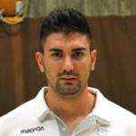 5 - Davide Bombarda - 1994