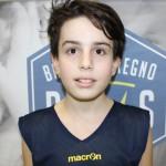 Gabriele Mirra