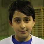 Alessio Misiti - 2005