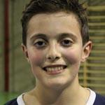 Pietro Spiller - 2005