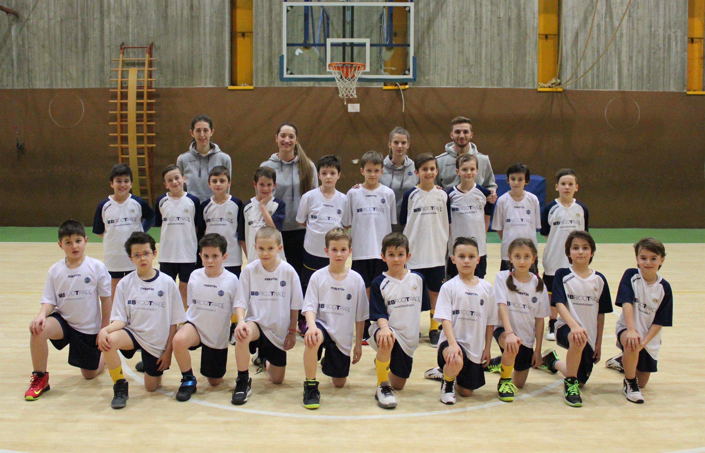 2008_gialli_coach