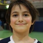 Luca Nava - 2008