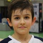 Alberto Sada - 2008