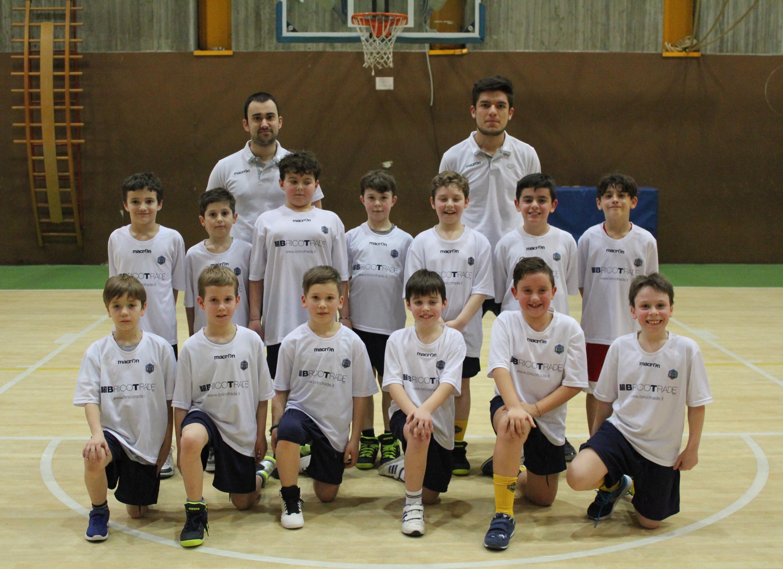 2008_squadra