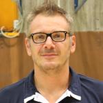 Fabio Brunati - Capo Coach