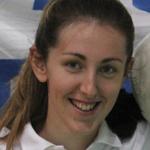 Eleonora Ratti - Istruttore