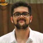 Alessandro Viganò - Aiuto Coach