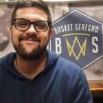 Alessandro Viganò - Coach