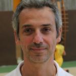 Andrea Cazzaniga