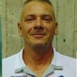 Fabio Brunati - Capo Allenatore