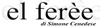feree_logo