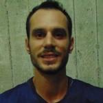 Davide Gianotti