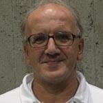 Antonio Molteni - Dirigente