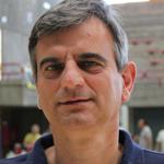 Sandro Corengia