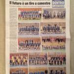 articolo-basket-giornale-seregno-300413-big