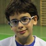 Samuele Diotti - 2006