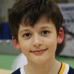 Tommaso Grisotto - 2007