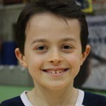 Federico Leale - 2007