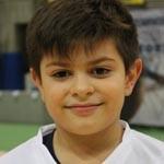 Davide Strambini - 2007