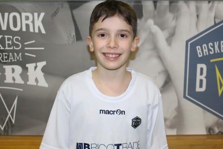 Edoardo Marelli