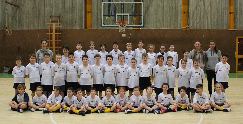 2009-2010_coach
