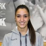 Sara Pivetti - Istruttore
