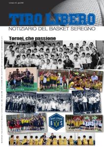 TiroLibero10_cover-212x300