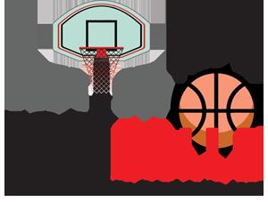 CFM_Logo_