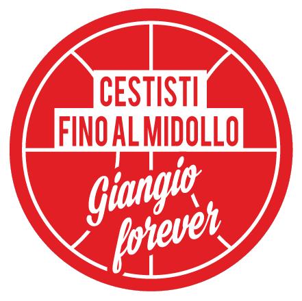 CFM_giangio