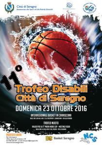 disabili_manifesto_16