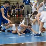 06-INV.29-h'9,15-Bruno Isella-