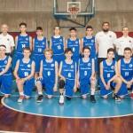 Elio Pozzoli TDRINV-(Giovedi 29)-(15,00)- (1)