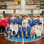 Elio Pozzoli TDRINV-(Giovedi 29)-(15,00)- (3)