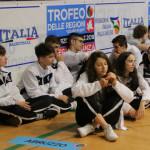 Emanuele_Cortellezzi_PresentazionePalasomaschiniSeregno_28032018 (1)