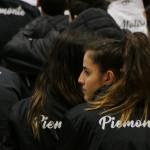 Emanuele_Cortellezzi_PresentazionePalasomaschiniSeregno_28032018 (10)