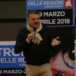 Emanuele_Cortellezzi_PresentazionePalasomaschiniSeregno_28032018 (19)