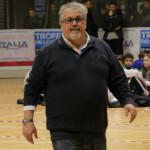 Emanuele_Cortellezzi_PresentazionePalasomaschiniSeregno_28032018 (2)