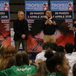 Emanuele_Cortellezzi_PresentazionePalasomaschiniSeregno_28032018 (21)