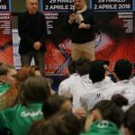 Emanuele_Cortellezzi_PresentazionePalasomaschiniSeregno_28032018 (22)