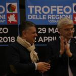 Emanuele_Cortellezzi_PresentazionePalasomaschiniSeregno_28032018 (23)