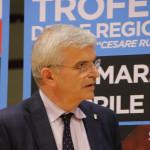 Emanuele_Cortellezzi_PresentazionePalasomaschiniSeregno_28032018 (24)