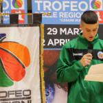 Emanuele_Cortellezzi_PresentazionePalasomaschiniSeregno_28032018 (25)
