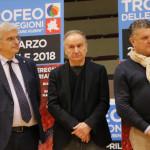 Emanuele_Cortellezzi_PresentazionePalasomaschiniSeregno_28032018 (28)