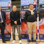 Emanuele_Cortellezzi_PresentazionePalasomaschiniSeregno_28032018 (33)