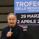 Emanuele_Cortellezzi_PresentazionePalasomaschiniSeregno_28032018 (36)