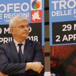 Emanuele_Cortellezzi_PresentazionePalasomaschiniSeregno_28032018 (37)